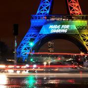 JO 2024 : l'insurrection française contre le slogan Made for sharing se poursuit