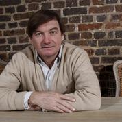 Éric Neuhoff : «Résultats des courses»