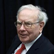 Kraft Heinz / Unilever : le grand pari de Warren Buffett et du brésilien 3G Capital