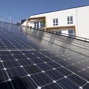 Les Français ne sont pas prêts à payer pour la transition énergétique