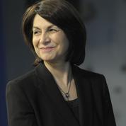 Claire Gibault : «Accéder à la direction pour une femme reste un combat»
