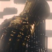 Avengers Infinity War : l'apogée décryptée par les producteurs