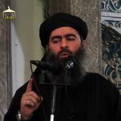 L'État islamique s'enracine au Pakistan