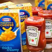 L'insatiable Kraft Heinz jette son dévolu sur Unilever