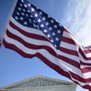 Le cauchemar fiscal des Français dits «Américains accidentels»