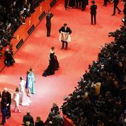 Berlinale 2017: Qui sont les favoris?