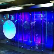 Watson, le coûteux pari d'avenir d'IBM
