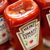 Kraft Heinz renonce à son offre sur Unilever