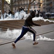 61% des Français pour une majorité pénale à 16 ans