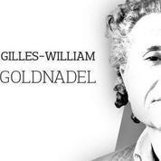 Gilles W. Goldnadel : «L'idéologie mortifère de la victimisation continue de frapper»