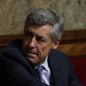 Pour Guaino, l'élection de Macron pourrait «être pire» que celle de Le Pen