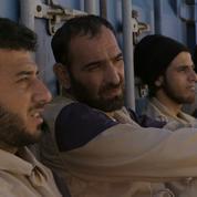 Ils défient Trump : les Casques Blancs syriens assisteront bien aux Oscars