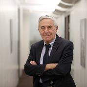 Jean-Louis Schilansky, à pleins gaz