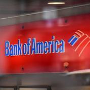 Vers des agences bancaires sans salariés ?