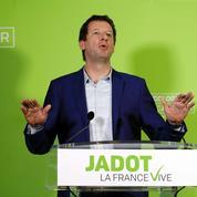L'accord entre Benoît Hamon et Yannick Jadot peine à se concrétiser