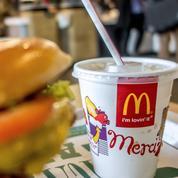 McDonald's va créer 2000 emplois en France en 2017