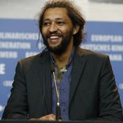 Alain Gomis, invité surprise du palmarès de la Berlinale 2017
