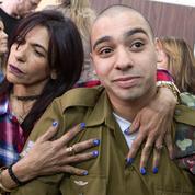 Israël: un soldat écope de 18 mois de prison pour meurtre