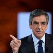 Guillaume Tabard: Fillon et l'enjeu d'un «choix de raison»