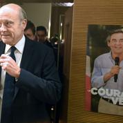 Face au rapprochement Fillon-Sarkozy, Juppé veut être entendu