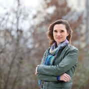 Véronique Comolet: «Apprendre à vivre la fin de vie»
