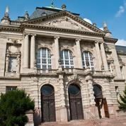 Déradicalisation: à Colmar, la justice n'a pas attendu les attentats pour agir