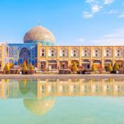 Voyager en Iran : que faut-il savoir avant de partir?