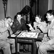 Le Monopoly dit adieu au dé à coudre