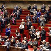 Les collaborateurs des députés vont être recensés sur le site de l'Assemblée nationale