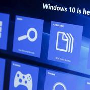 Les Cnil européennes dénoncent un manque de transparence de Windows 10