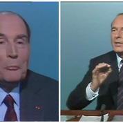 Débat présidentiel avant le premier tour : «Gare à la politique spectacleou comptable!»