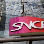 Des cheminots de la SNCF payés pour recruter leurs futurs collègues