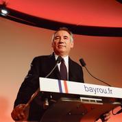 Guillaume Tabard : «Le soutien de Bayrou à Macron est d'abord la fin d'un combat personnel»