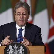 La préoccupante dérive de la dette publique italienne