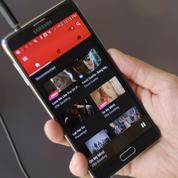 Google accepte d'être plus transparent sur les chiffres de YouTube