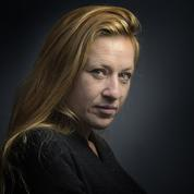 Anne Hommel veut épauler les sportifs de haut niveau