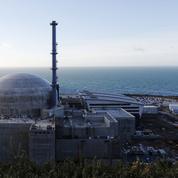 Le nucléaire veut peser dans la campagne présidentielle