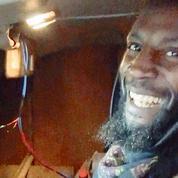 De Guantanamo à Mossoul, itinéraire d'un kamikaze