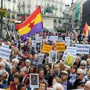 Espagne : bientôt un premier procès dans le scandale des «bébés volés du franquisme»