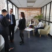 Carrefour renforce sa présence sur les médias sociaux