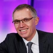 Tavares espère redresser Opel après PSA