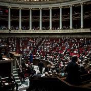 La publication de la liste des attachés parlementaires crée des remous à l'Assemblée