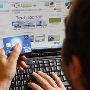 Amazon, H&M, Zalando... 19 sociétés condamnées pour de faux soldes