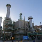 Libye: le pétrole, la nouvelle arme du maréchal Khalifa Haftar