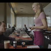 Ryan Gosling, Natalie Portman et Iggy Pop à l'affiche du nouveau Terrence Malick