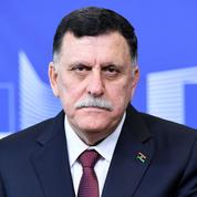 Libye : Fayez al-Sarraj, un premier ministre en pleine impasse à Tripoli