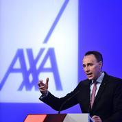 Le rebond des taux dope les assureurs européens