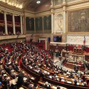 2012-2017:une législature qui a essoré le PS et ses alliés Verts