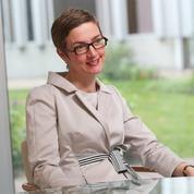 Deloitte informe sur ses emplois et ses métiers
