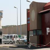 Perpignan : l'audacieuse évasion se termine en Corrèze